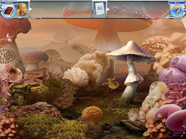 Click To Download Mushroom Age