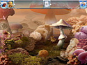 Play Mushroom Age Game Screenshot 1