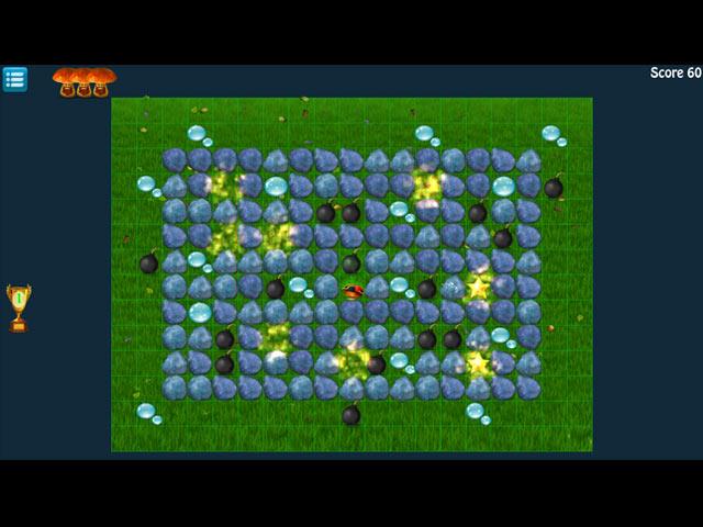 hidden object games deutsch