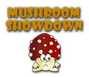 Buy PC games online, download : Mushroom Showdown
