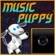 Music Puppy