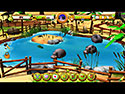 My Exotic Farm for Mac OS X