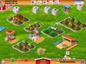 My Farm Life screenshot 1