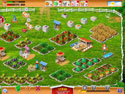 Buy PC games online, download : My Farm Life