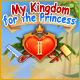 New computer game My Kingdom for the Princess II