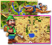 My Kingdom for the Princess II Game Download