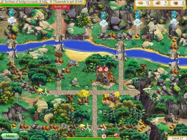 My Kingdom for the Princess II Screenshot http://games.bigfishgames.com/en_my-kingdom-for-the-princess-ii/screen1.jpg