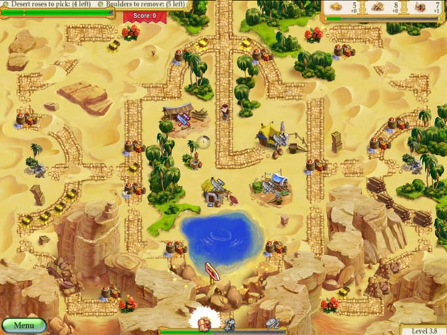 My Kingdom for the Princess II Screenshot http://games.bigfishgames.com/en_my-kingdom-for-the-princess-ii/screen2.jpg