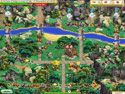 Download My Kingdom for the Princess II Game Screenshot 1
