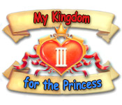 My Kingdom for the Princess III - Online