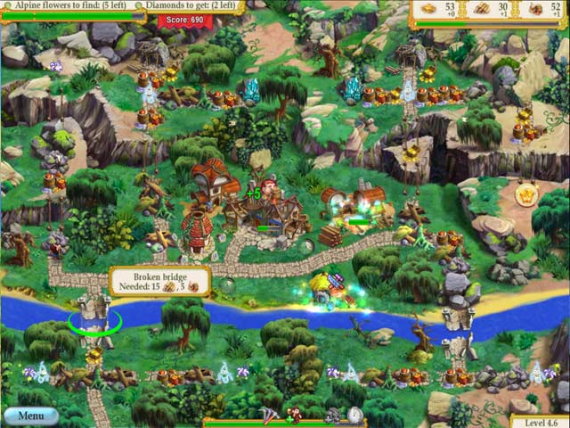 My Kingdom for the Princess III Screenshot http://games.bigfishgames.com/en_my-kingdom-for-the-princess-iii/screen1.jpg