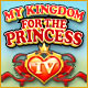 My Kingdom for the Princess IV - Mac
