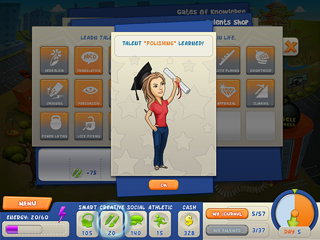 My Life Story: Adventures Screenshot http://games.bigfishgames.com/en_my-life-story-adventures/screen1.jpg