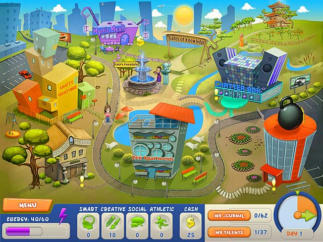 My Life Story: Adventures Screenshot http://games.bigfishgames.com/en_my-life-story-adventures/screen2.jpg
