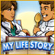 My Life Story download game