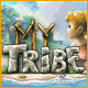 download My Tribe free game