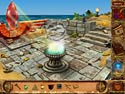 Mysteries of Magic Island Screenshot 3