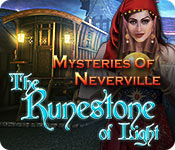 Mysteries-of-neverville-runestone-of-light_feature