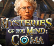 Mysteries of the Mind: Coma Walkthrough