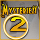 Free online games - game: Mysteriez! 2