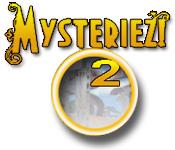 Mysteriez! 2 - Online
