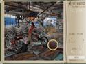 Buy PC games online, download : Mysteriez! 2