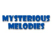 Mysterious Melodies