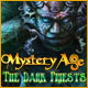 Mystery Age: The Dark Priests - Free game download