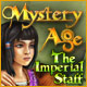 Mystery Age The Imperial Staff