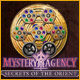 Mystery Agency: Secrets of the Orient - Free game download