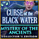 Download Mystery of the Ancients: Curse of the Black Water Collector's Edition Game
