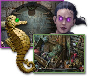 Mystery Of The Ancients: Curse of the Black Water Game Download