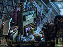 Mystery Case Files®: 13th Skull  Collector's Edition - Mac Screenshot-1