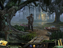 Mystery Case Files®: 13th Skull  Collector's Edition - Mac Screenshot-3