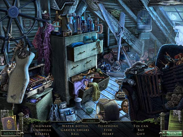 Mystery Case Files : 13th Skull Screenshot http://games.bigfishgames.com/en_mystery-case-files-13th-skull/screen1.jpg