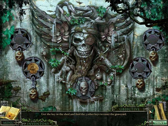Mystery Case Files : 13th Skull Screenshot http://games.bigfishgames.com/en_mystery-case-files-13th-skull/screen2.jpg