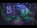 Mystery Case Files: Black Crown Collector's Edition for Mac OS X