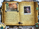 Mystery Case Files®: Dire Grove Collector's Edition Screenshot 2