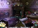Mystery Case Files : Dire Grove - Screenshot 1
