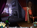 Mystery Case Files: Dire Grove for Mac OS X