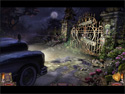 in-game screenshot : Mystery Case Files®: Escape from Ravenhearst (pc) - Live through his side of the story!