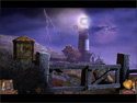 Mystery Case Files: Escape from Ravenhearst - Screenshot 2