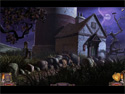 Mystery Case Files: Escape from Ravenhearst - Mac Screenshot-3