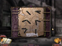 Mystery Case Files: Escape from Ravenhearst Collector's Edition casual game - Screenshot 3