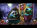 Mystery Case Files®: Fate's Carnival for Mac OS X