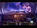 Mystery Case Files: Key to Ravenhearst Collector's Edition mac game - Screenshot 1
