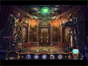 Mystery Case Files: Key to Ravenhearst Collector's Edition mac game - Screenshot 2
