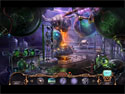 Mystery Case Files: Key to Ravenhearst Collector's Edition mac game - Screenshot 3