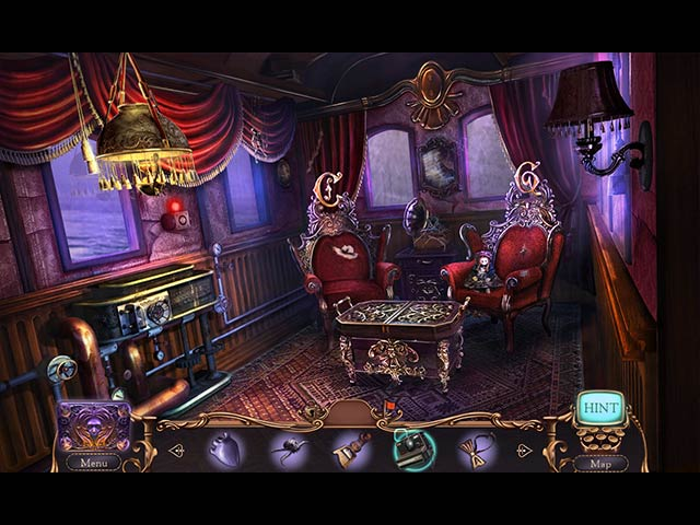Mystery Case Files: Key to Ravenhearst Free Download Full