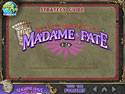 Mystery Case Files: Madame Fate  Strategy Guide - Get the Strategy Guide!